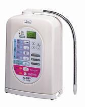 hydrogen oxident generator/alkaline water ionizer/jupiter ionizer/Kangen water