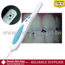 USB Intra-Oral Dental Waterproof Camera