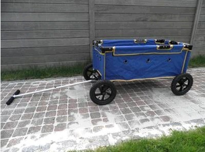 Folding Utility Cart Wagon Folding Wagon Cart On Folding. Folding Wagon Cart  On Folding. Source Abuse Report