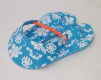 海灘鞋/海灘帽