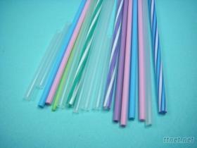 自動鉛筆內管