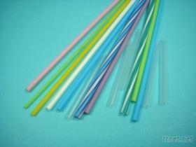 塑膠押出PP管