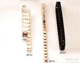 塑鋼電纜保護鍊條