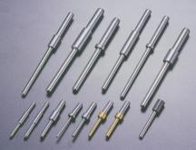 镀钛,束口针套,特殊针套