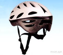 自行車安全帽