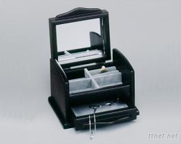 一抽小珠宝盒