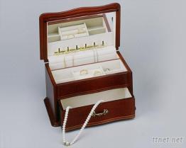 典雅珠寶盒