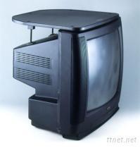 電視螢幕架