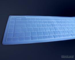 鍵盤保護套