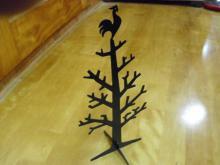 設計款珠寶樹