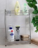 卫浴展示架 (304不锈钢)