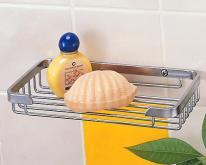 不鏽鋼肥皂架