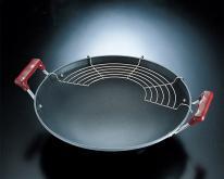 不锈钢锅垫