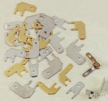 金屬端子 (PIN)
