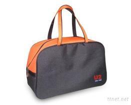 休閒旅行袋組