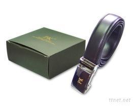 建泰PK皮帶禮盒