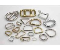 五金鉤環類配件