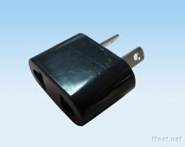 唯力电业 专业制造 转接头 转接插头 电源转换器 转换器 转换插头
