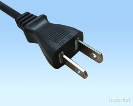唯力廠家生產 延長線插頭 電源插頭 電源線插頭 安全延長線插頭