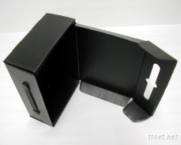 PP板盒型