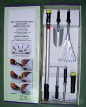 6PC園藝工具組