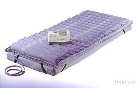 醫療用氣墊床