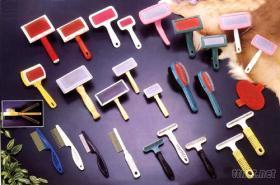 梳子/刷子