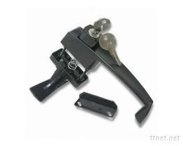 氣壓迴門器套組