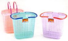 宝时捷洗衣篮