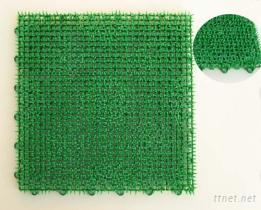 短草-人工草皮