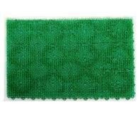 短草门垫-人工草皮