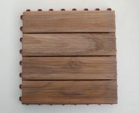木材止滑墊