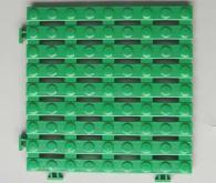 塑胶工作垫