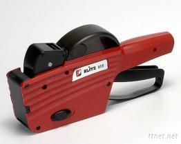 BLITZ M6 標價機