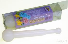抗黏花藝丸棒, 黏土工具