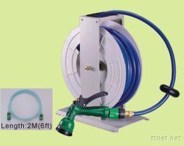 自动收线水管器(HR-320A)