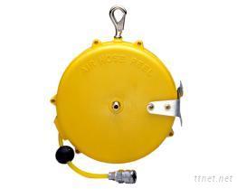 自動收線空壓管(HR-600)