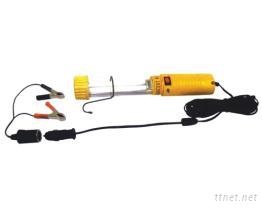工作燈(HR-903)(車用)