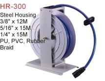 开放式自动收线器(HR-300)