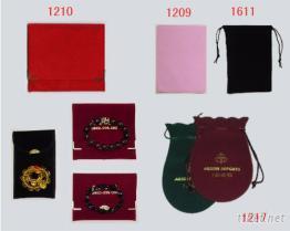 珠寶飾品精品袋