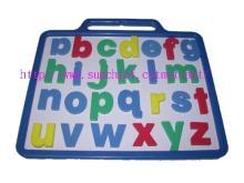 磁性學習板, EVA泡綿益智教育玩具