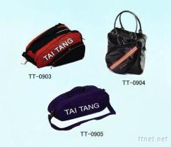 运动袋-TT-0903, TT-0904, TT-0905