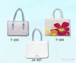 袋子-T-223 , T-224 , JA-327