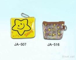 零錢包-JA-507, JA-516