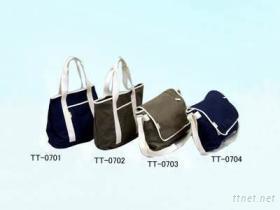 側背包-TT-0701, TT-0702, TT-0703, TT-0704
