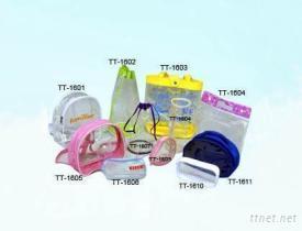 PVC制品-TT-1601 ~ TT-1611
