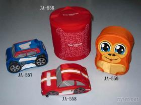 客製化創意造型多功能保溫袋