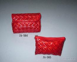 化妆包-JA-564, JA-565