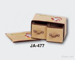 置物盒-JA-477
