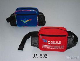 腰包-JA-592